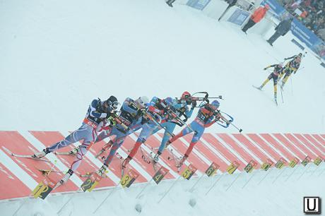 Из биатлона в биатлон.  Ханты-Мансийск замахнулся на чемпионат мира-2019: заявка уже ушла, перспективы - рисуют.