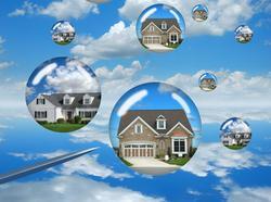 Купить квартиру в Екатеринбурге: объявления о продаже