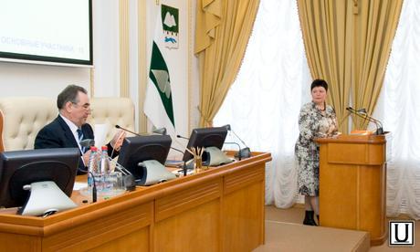 http://www.ura.ru/images/news/upload/news/155/729/1052155729/1de5fb6d55aa3cc144f7818a99b94d3d.jpg