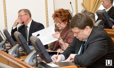 http://www.ura.ru/images/news/upload/news/155/729/1052155729/5866ed8a4c1830fc182e9a8bc4a90914.jpg