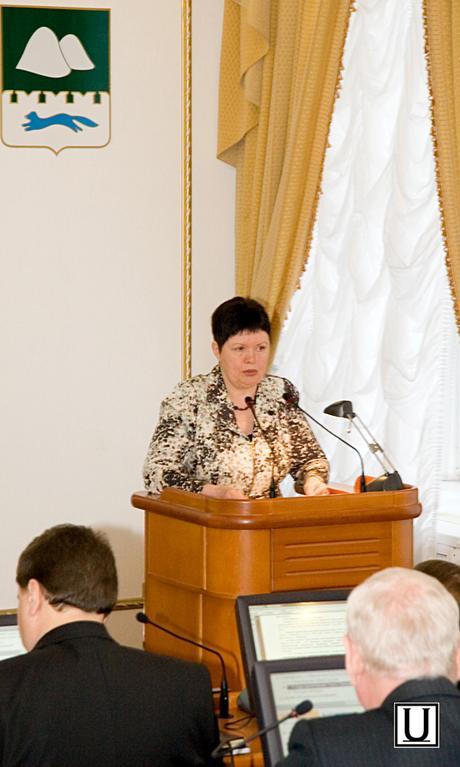 http://www.ura.ru/images/news/upload/news/155/729/1052155729/9fcfb9c4450de21724813b3eea5b14e1.jpg