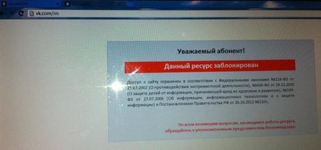 как взломать пароль по логину: