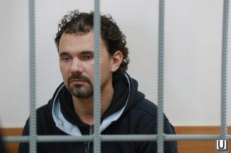 В России сажают в тюрьму за заражение ВИЧ-инфекцией.