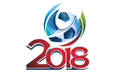 смотреть футбол украина онлайн