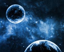 ...similarstraipsnis i... Similarnova gk persei tai svetain apie kosmos.