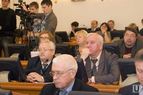 совещание у губернатораздание правительства областималый зал. Курган11.11.2013г