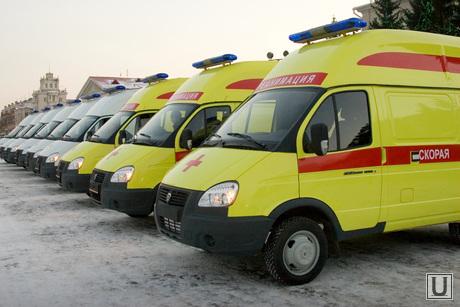 Красноярск городская детская поликлиника урванцева 30а красноярск