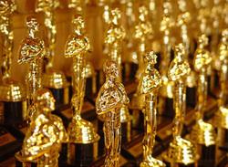 «Оскар 2014» - вперед за наградами!