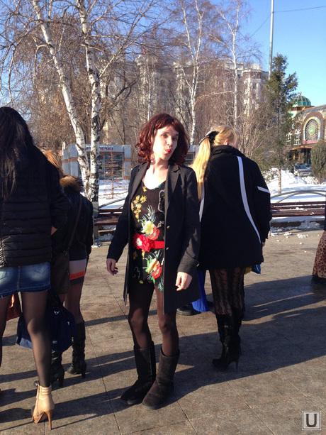 transvestiti-s-minska