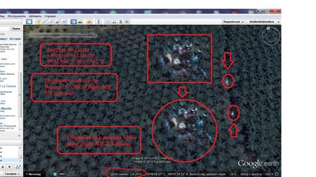 http://ura.ru/images/news/upload/news/182/128/1052182128/126a03d8e7cb1437951024a8556dbbdb.jpg