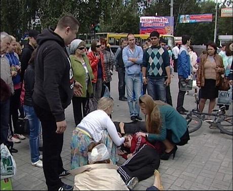 интим досуг ангарск: