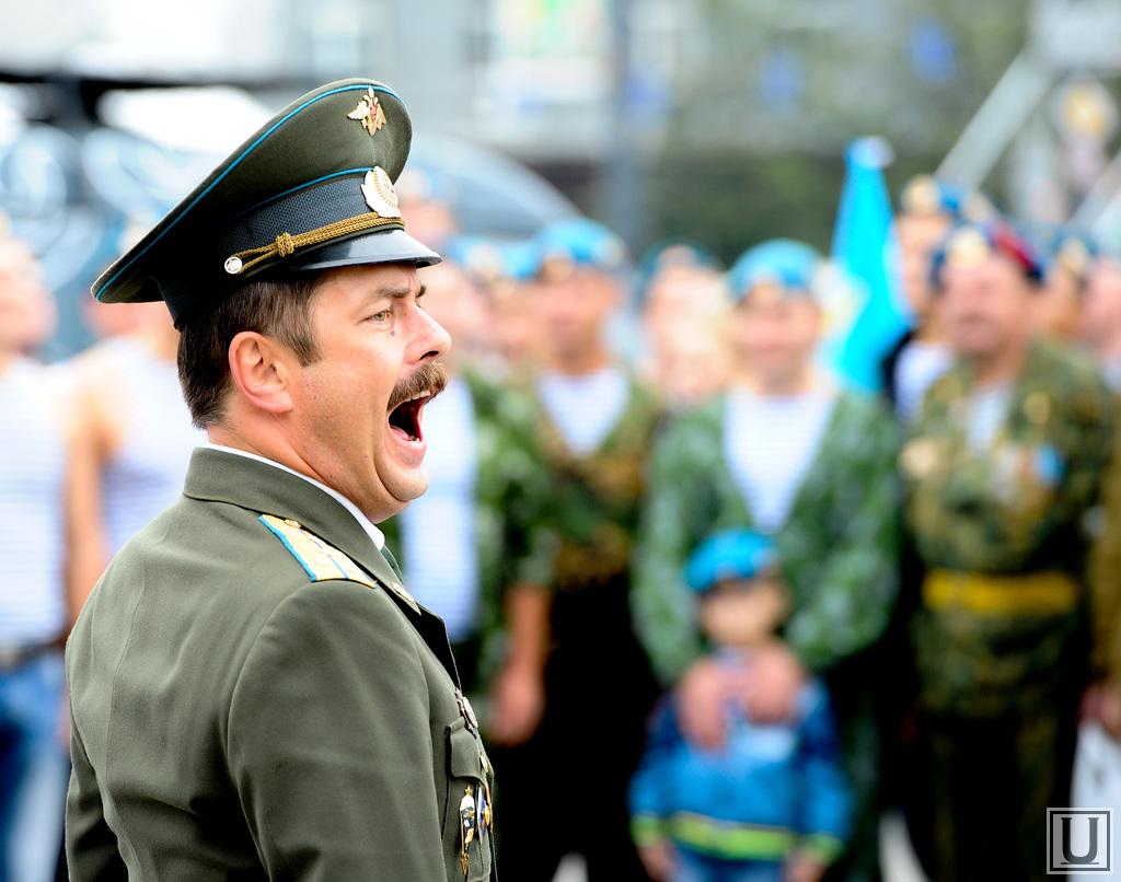 Липецк оказался хуже Элисты, но лучше Тулы - Gorod48 ru