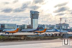 Дешевые авиабилеты из Оренбурга в Москву Купить билеты