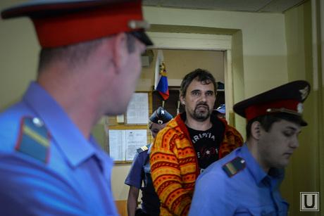 Дмитрий Лошагин. Екатеринбург, лошагин дмитрий