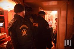 Главный пристав России прибыл на Ямал после возбуждения в отношении его подчиненных громкого уголовного дела