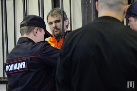 Лошагин суд 09.09.2014