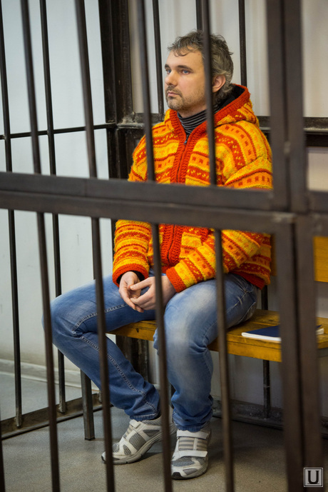 Суд по Дмитрию Лошагину. Екатеринбург, лошагин дмитрий