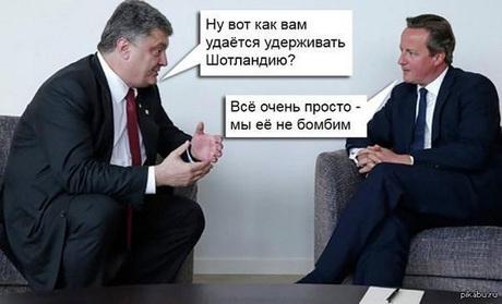 http://ura.ru/images/news/upload/news/190/447/1052190447/bdafdcb15f57adfed7aa2e0bd01db323.jpg