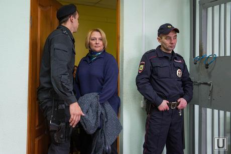 Судебное заседание по делу Дмитрия Лошагина. Екатеринбург, петракова светлана