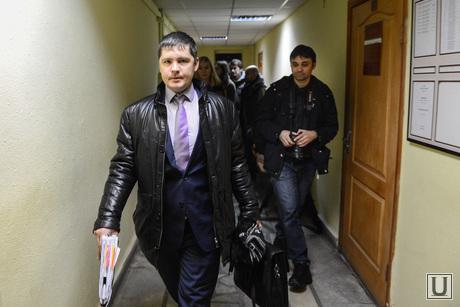Несостоявшийся суд по делу Лошагина. Екатеринбург, лашин сергей
