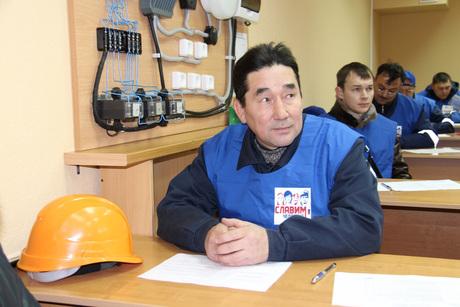 Выпускники ФУПМ 1998 года Факультет управления и