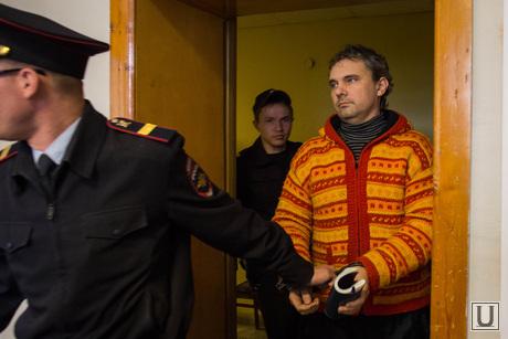 Суд по Лошагину 16.09.2014, лошагин дмитрий