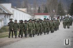 За последние 4 года Украина приняла участие в 37 учениях НАТО - Цензор.НЕТ 5631