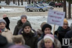 http://ura.ru/images/news/upload/news/198/769/1052198769/98938_Miting_po_vechnomu_ognyu_i_ChM_2018_Ekaterniburg_miting_politsiya_tolpa_1421662614.jpg