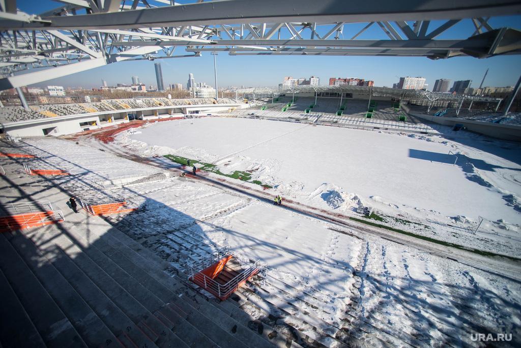 http://ura.ru/images/news/upload/news/202/103/1052202103/114459_Stroiteli_razbirayut_Tsentralyniy_stadion_Ekaterinburg_1425468788_original.jpg
