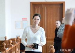 Суд Лошагина. новые лица. Екатеринбург, лошагина татьяна