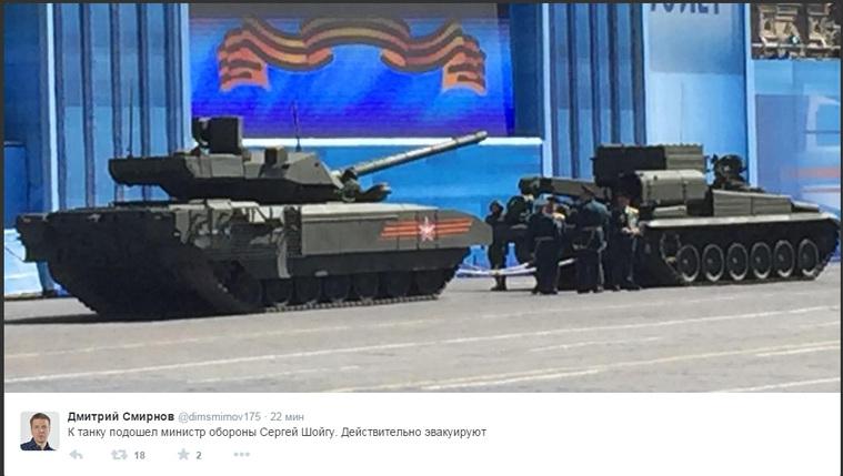 Дело о запрете КПУ будет рассмотрено по существу 18 сентября, - пресс-служба Окружного админсуда Киева - Цензор.НЕТ 3977