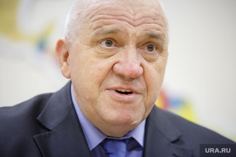 Адвокат Евгений Черноусов и Светлана Рябова. Екатеринбург, черноусов евгений