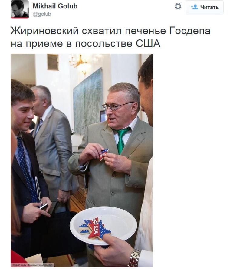 """Террористы обстреляли КПВВ """"Марьинка"""", когда там находились мирные жители - Цензор.НЕТ 5730"""