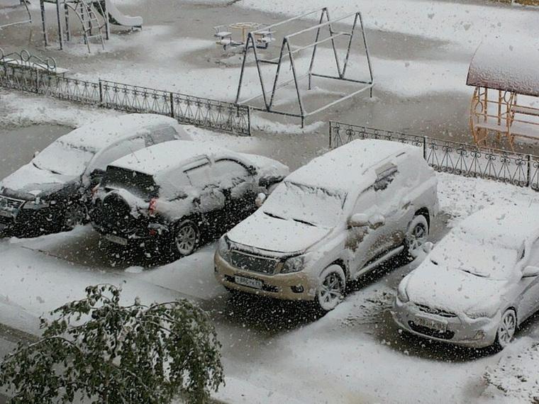Прогноз погоды в Белоярском на 1 дней — Яндекс Погода