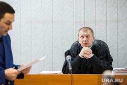 Суд по делу Лошагина. Екатеринбург, измайлов эдуард