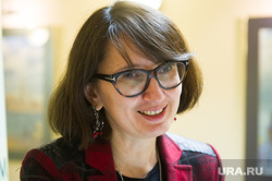 Оксана Орачева, интервью. Екатеринбург, орачева оксана
