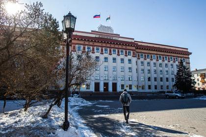 Бюджет Ставрополья на предстоящий год принят...