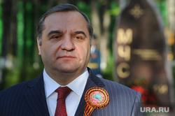 Глава МЧС приказал снести дом в Тюменской области, где произошел взрыв