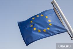 Пять европейских стран продлили антироссийские санкции