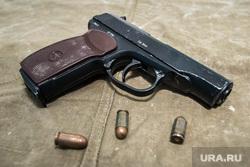Отца расстрелявших приемных родителей пермских подростков не интересует их судьба