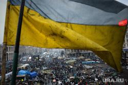 СМИ узнали о попытках Украины помешать победе Трампа