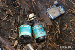 В Пермском крае 30 человек отравились суррогатным алкоголем