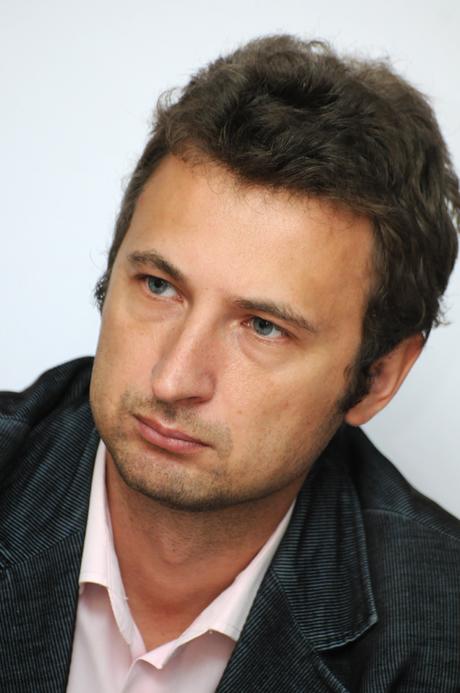 Табалов Алексей