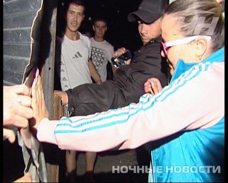http://ura.ru/upload/AMUNDSENA_KATOK6%20.jpg