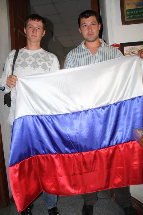 Русские люди дают отпор - Страница 5 IMG_0364