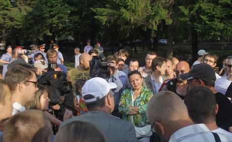 Русские люди дают отпор - Страница 5 IMG_8859
