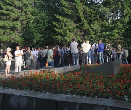 Русские люди дают отпор - Страница 5 IMG_8894
