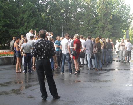 Русские люди дают отпор - Страница 5 IMG_8922