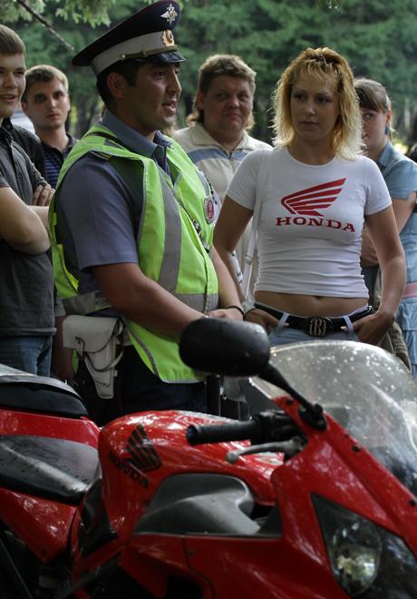 Русские люди дают отпор - Страница 5 IMG_9007(1)