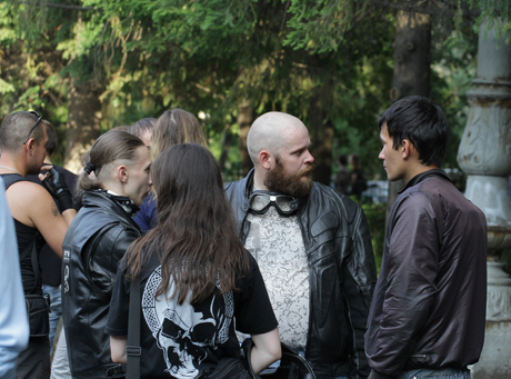 Русские люди дают отпор - Страница 5 IMG_9042